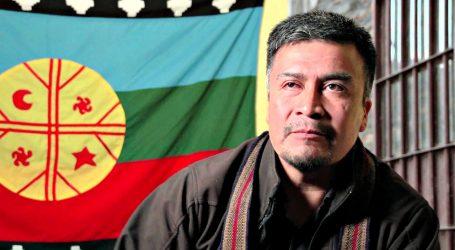 Corte de Apelaciones de Temuco rechaza recurso de amparo de LLaitul