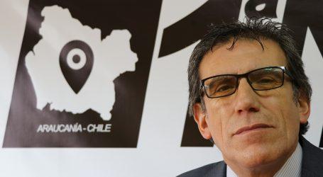 """Columna Pastor Esteban Fonseca: """"Entre lo santo y lo profano no hicieron diferencia"""""""