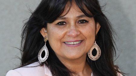 Columna de Susana Aguilera:Paz en la Araucanía, un diálogo de sordos