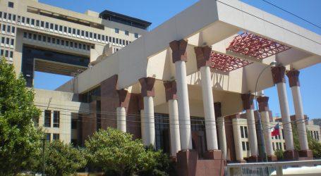 Comisión autónoma fijará sueldos de autoridades