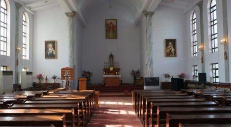 Diócesis han informado de 28 suspensiones de sacerdotes