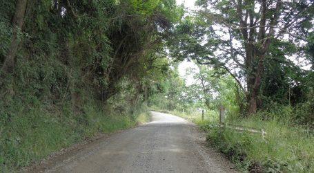 Anuncian millonaria inversión en pavimento para Toltén