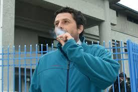 Corte de apelaciones de Temuco decreta prisión preventiva para Gonzalo Blu y Alex Smith
