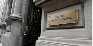 TC ratificó legitimidad del INDH para querellarse por casos de tortura