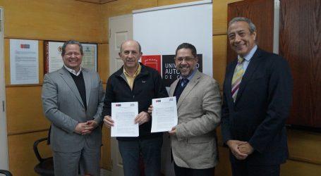 U. A. sella alianza internacional con Instituto Interamericano de Cooperación para la Agricultura
