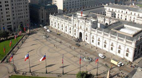 """Ministra Pérez: """"El matrimonio igualitario no es parte de nuestro programa de Gobierno"""""""