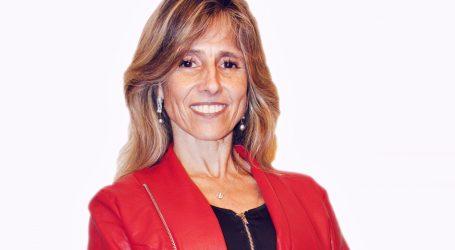 Columna de Solange Carmine: Negociación o chantaje???