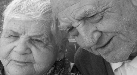 Nueva figura Defensor Mayor en plan de envejecimiento