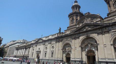Iglesia de Santiago implementa manual para la prevención de abusos