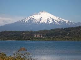 El año 2020 se iniciaría plan de descontaminación de lago Villarrica