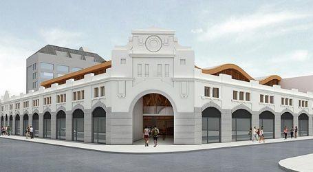 Concejo Municipal de Temuco rechaza condición regional del nuevo Mercado