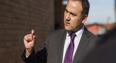Abren investigación contra fiscal Luis Arroyo