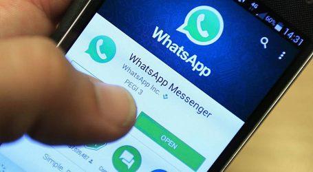 ¡Cuidado con Olivia! Un nuevo viral malicioso envía enlances pornográficos a menores por WhatsApp