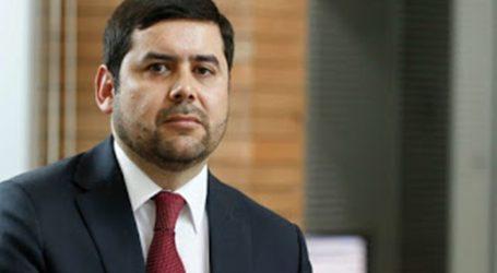 Fiscal regional de La Araucania investigará denuncias  contra Emilfork  en caso Sename