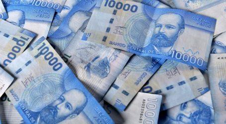 Municipios, Cámara diputados y Carabineros: instituciones más cuestionadas por corrupción