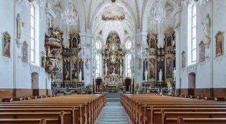14% de aprobación: el peor nivel de la iglesia Católica
