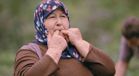 """El """"pueblo de los pájaros"""": La aldea turca que usa un idioma de silbidos para comunicarse (VIDEO)"""
