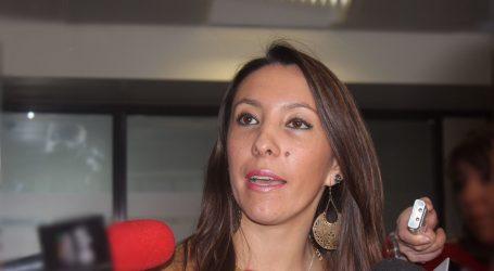 """Columna Pía Bersezio: """"necesitamos medios de comunicación fuertes, independientes, serios y críticos"""""""