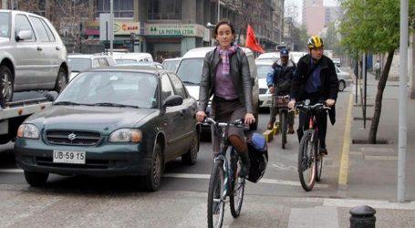 Entrará en vigencia nueva ley que incluye a todos los medios de transporte