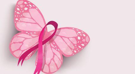 Cuídate: Día contra el cáncer mama