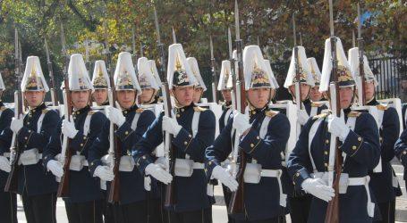 Ejército tras destape de escuchas telefónicas: Las actividades de inteligencia se han ajustado a la ley