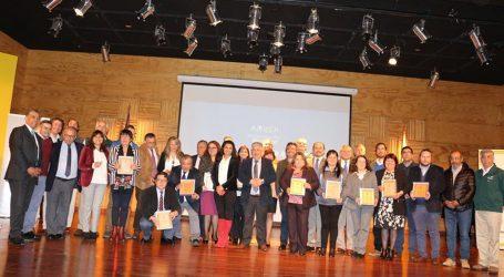 Amra celebró Día del Funcionario Municipal