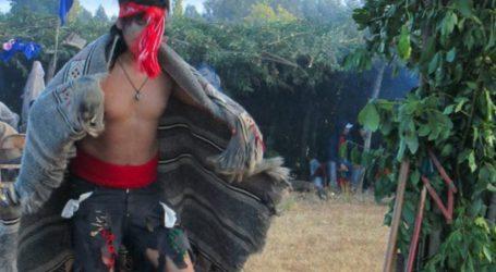 Caso Catrillanca es la violación de DDHH más flagrante contra un comunero Mapuche