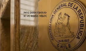 $ 632 millones objeto contraloría destinados a viajes de alcaldes y concejales