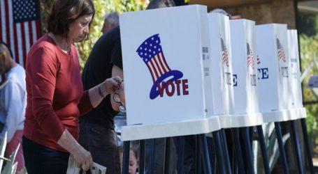 Minorías: los históricos triunfos en las elecciones de EE.UU