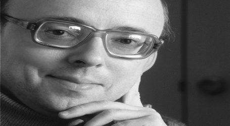UDI conmemoró 28 años de la muerte de Jaime Guzmán
