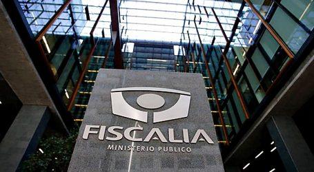 Los desafíos que enfrenta de la fiscalía en el caso Catrillanca