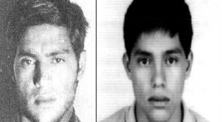 Canciller insiste en la extradición de Ricardo Palma Salamanca