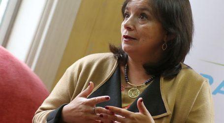 """Parlamentarios Mellado y Aravena: """"Conadi está permitiendo un negocio redondo para las forestales"""""""