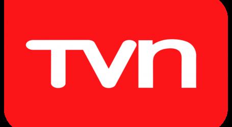 $2 mil 500 millones entregará Gobierno en su primer decreto a TVN