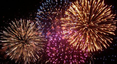 100 mil personas celebraran la llegada del nuevo año en Pucón