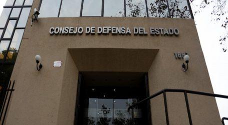 CDE se querellará en Caso Catrillanca