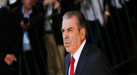 Francisco Frei pide quiebra de Almadena en medio de crisis por millonarias deudas