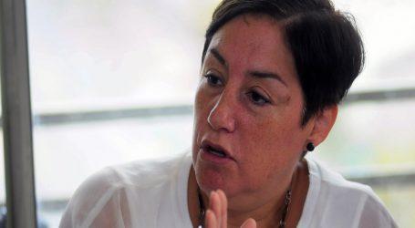 FA propone refundar Carabineros por responsabilidad en violación a DDHH
