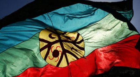 """Para el 3 de abril Mapuche llaman a movilización y piden que pueblo chileno los """"acompañe"""""""
