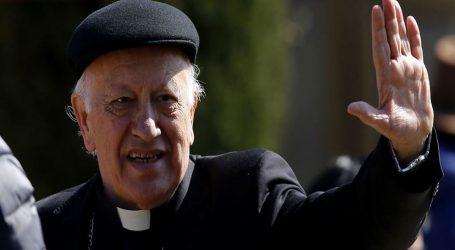 """Arzobispado considera como """"gravísimos"""" dichos de sacerdote Tito Rivera"""