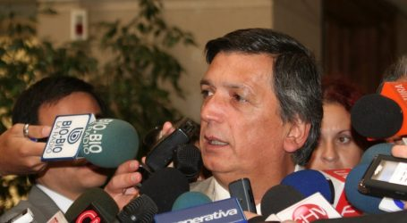 "PC: El gobierno ""Venezolanizó"" la agenda"
