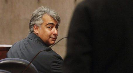 Fiscalía acusa a MEO por fraude al Fisco y delitos tributarios