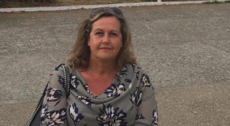 Nora Barrientos Cárdenas: La persona en Primeranota