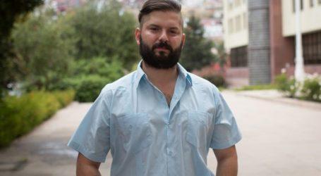 """Boric y las municipales: """"No hay condiciones para un acuerdo nacional con la ex Nueva Mayoría"""""""