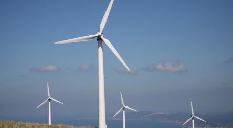 Alcalde de Victoria: En nuestra ciudad están todas las condiciones para la generación de energía limpia