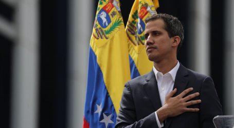 """Presidente Piñera: """"la dictadura de Maduro debe terminar por la fuerza pacífica"""""""