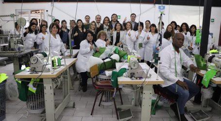 Ley de Pago a 30 días comenzó su implementación en La Araucanía