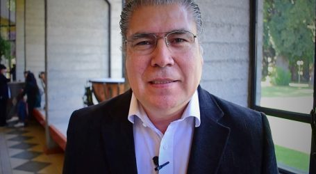 """Columna Alcalde José Bravo Presidente AMRA: """"Cuentas Públicas Municipales un deber cumplido"""""""