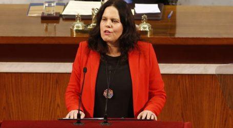 Elecciones PS: Denuncian al presidente del Tribunal Supremo por dichos en contra de la lista de Maya Fernández
