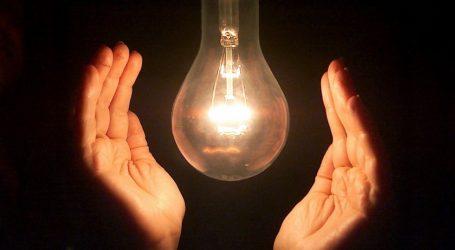 Diputados DC llaman al gobierno a subsidiar alzas en cuentas de luz